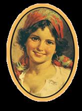 paesana-badge