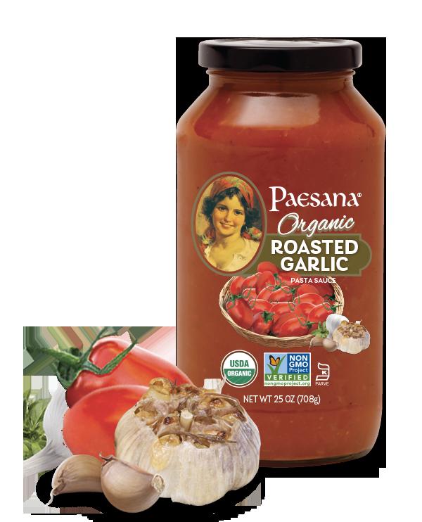 paesana-roasted-garlic-organic