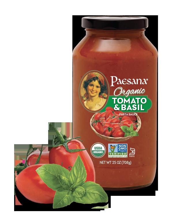 paesana-tomato-basil-organic