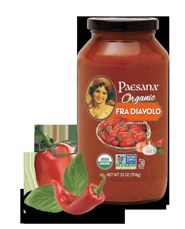 paesana-tuscan-pepper-organic