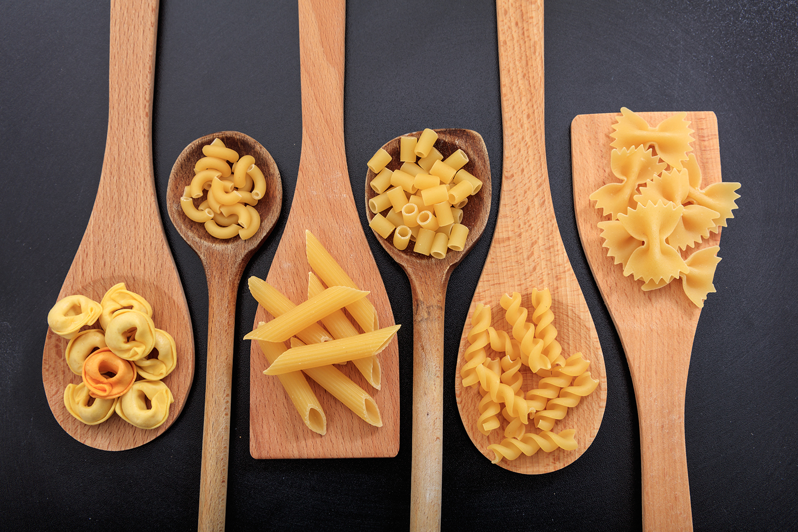 A-Brief-History-of-Pasta-Shapes-&-Sizes