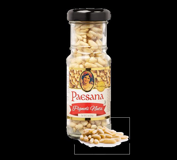 Paesana-Pignoli-Nuts-1