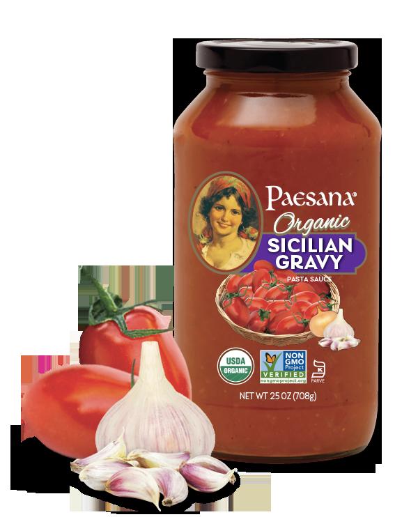 paesana-sicilian-gravy-organic